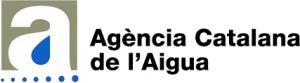 aca-agencia-catalana-de-aigua-engisic-barcelona