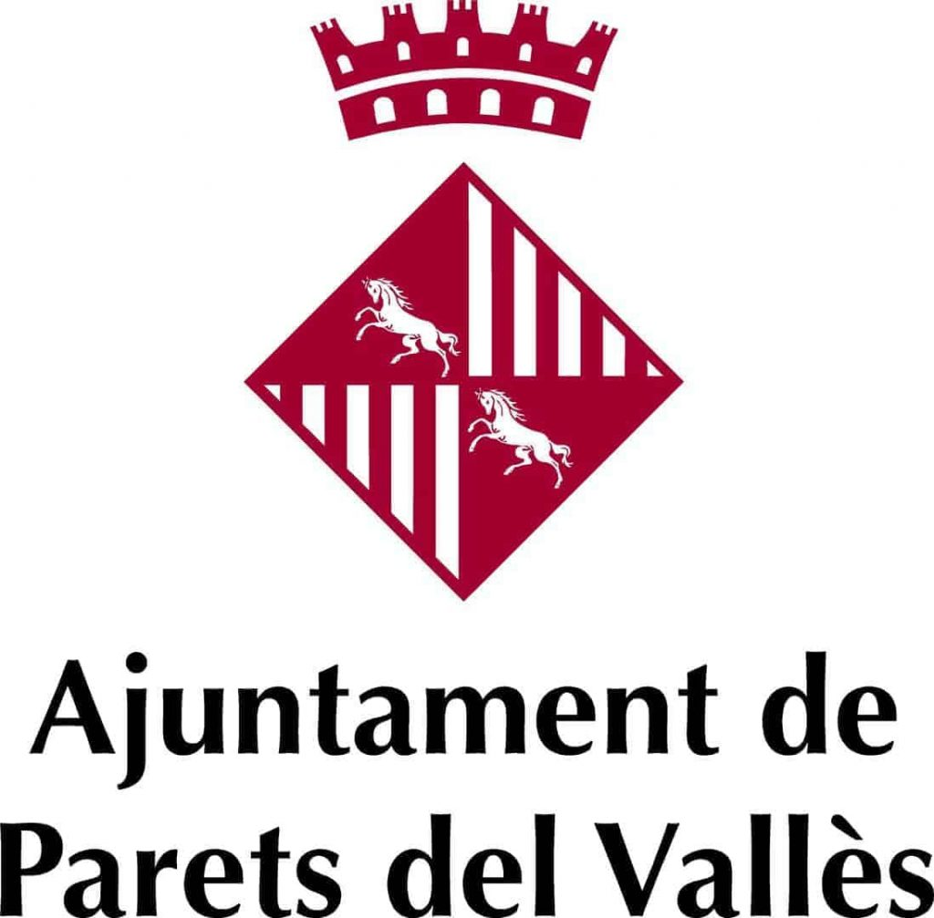 ajuntament-parets-del-valles-engisic-barcelona