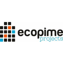 ecopime-projects-engisic-anoia-igualada