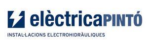 electrica-pinto-instalacions-electrohidrauliques-engisic-barcelona