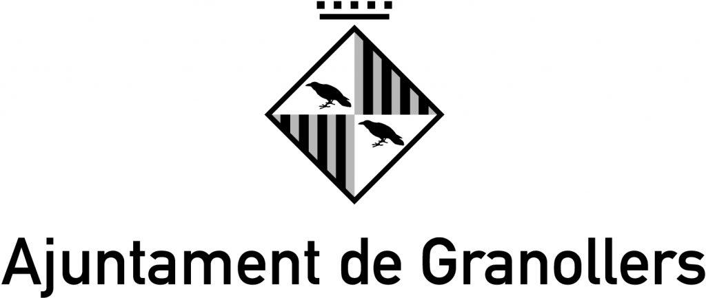 ajuntament-granollers-engisic-barcelona
