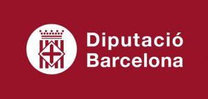 diba-diputacio-barcelona-engisic-barcelona
