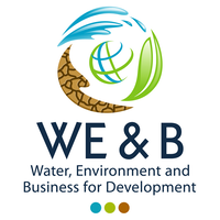 water-environment-and-business-for-development-engisic-barcelona