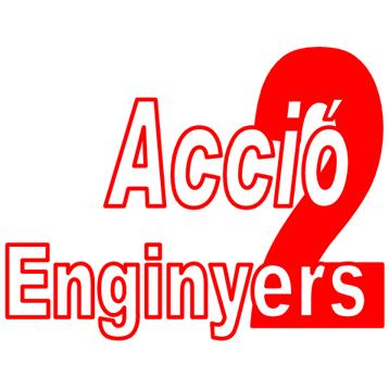 accio-2-enginyers-engisic-vallirana-barcelona