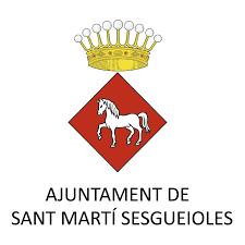 ajuntament-sant-marti-sesgueioles-engisic-anoia-igualada