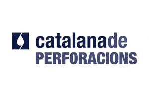 catalana-de-perforacions-engisic-bages-barcelona