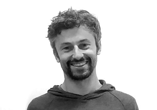francesc-sole-especialista-disseny-execucio-infraestructures-aigua-engisic-barcelona