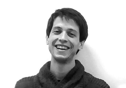 pau-ortinez-especialista-gestio-xarxa-municipal-aigues-engisic-barcelona