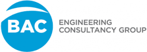 bac-engineering-consultancy-group-engisic-barcelona
