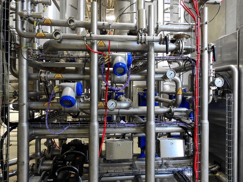 serveis-per-a-industries-gestio-de-l-aigua-engisic-barcelona