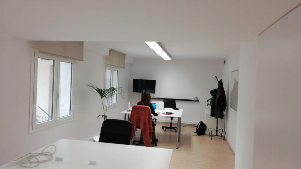 oficina-engisic-enginyeria-aigua-igualada-barcelona-girona-catalunya