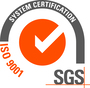 SGS-ISO 14001-engisic