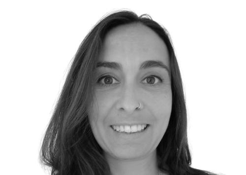 anna-costarrosa-engisic-enginyeria-aigua-barcelona